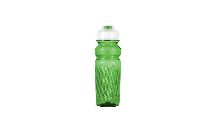 Láhev KLS Tularosa Green 750 ml